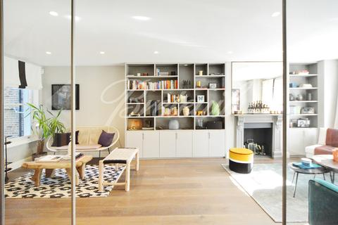 5 bedroom terraced house for sale - Rosebury Road, London, SW6
