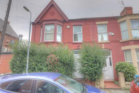 6 bedroom terraced house for sale - Duddingston Avenue, Allerton