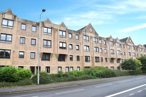 2 bedroom flat for sale - Milnpark Gardens , Flat 7, Kinning Park , Glasgow , G41 1DW