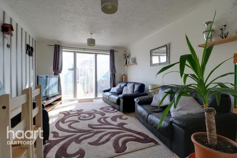 2 bedroom terraced house for sale - Cugley Road, Dartford