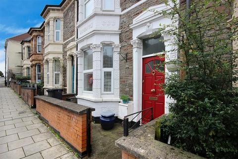 3 bedroom terraced house for sale - Stanley Park, EASTON Bristol, BS5 6DT