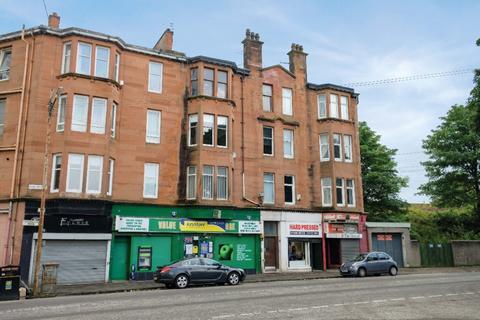 1 bedroom flat for sale - Newlands Road, Flat 1/1, Cathcart, Glasgow , G44 4ER