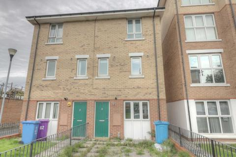 5 bedroom semi-detached house for sale - Golders Green, Wavertree