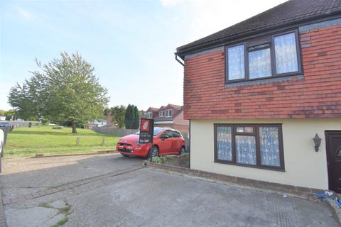 3 bedroom end of terrace house for sale - London Road Swanley BR8