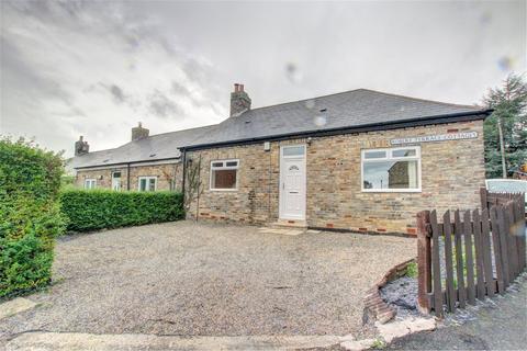 3 bedroom bungalow to rent - Robert Terrace Cottages, High Spen, Rowlands Gill, NE39