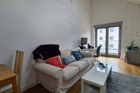 2 bedroom apartment to rent - Mile End Road, London, Aldgate