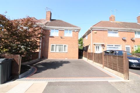 3 bedroom semi-detached house to rent - Aldbury Road