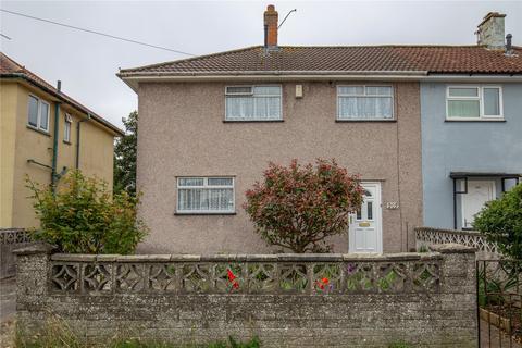 3 bedroom semi-detached house for sale - Ullswater Road, Bristol, BS10