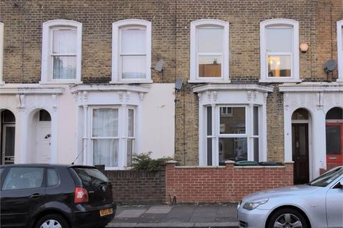 3 bedroom terraced house for sale - Denmark Street, London