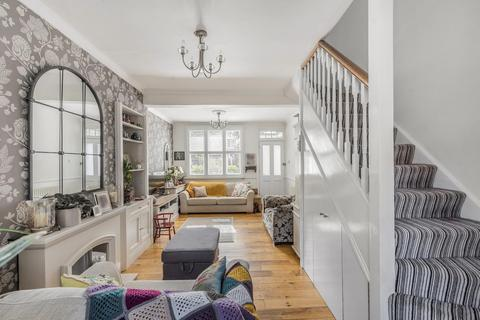 2 bedroom terraced house for sale - North View Road, Crouch End