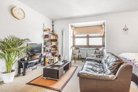 Studio for sale - Balmoral Mews, Shepherds Bush