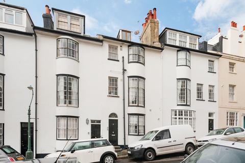 1 bedroom apartment for sale - Upper Market Street, Hove