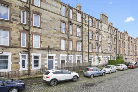 1 bedroom ground floor flat for sale - 4/3 Wheatfield Place, Edinburgh, EH11 2PD