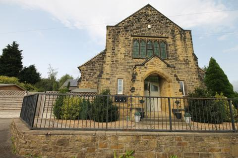 2 bedroom flat to rent - 1 High Greave Court, , Sheffield, S5 9FZ