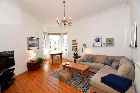 1 bedroom flat for sale - 2/9 or 2(3f3) Canonmills, Edinburgh, EH3 5HA