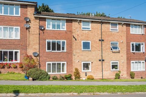 2 bedroom apartment for sale - Green Oak, Road, Totley