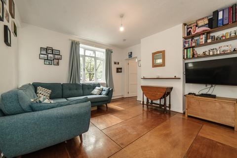 2 bedroom apartment for sale - Rudhall House, Tulse Hill, SW2