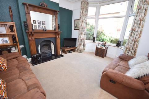3 bedroom terraced house for sale - Westfield Road, Acocks Green