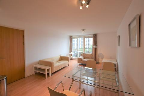 1 bedroom apartment for sale - Aspect 14, Elmwood Lane