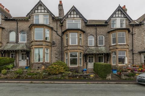 2 bedroom flat for sale - Flat 2, 7 Thornfield Road, Grange-over-Sands