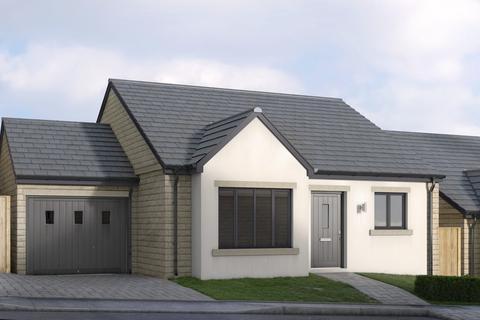 3 bedroom detached house for sale - The Whisper, Bliss, Killamarsh, S21