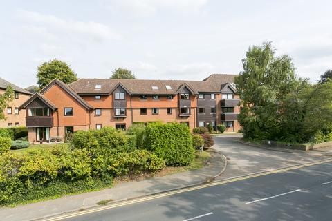 2 bedroom apartment for sale - Sandhurst Road, Tunbridge Wells