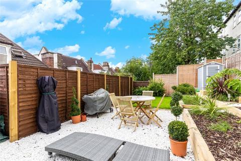 1 bedroom apartment for sale - Belvoir Road, Bristol, BS6