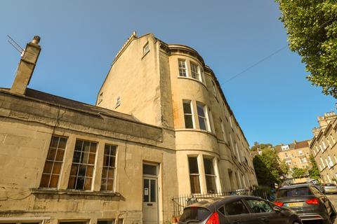 2 bedroom apartment for sale - Hanover Street, Bath