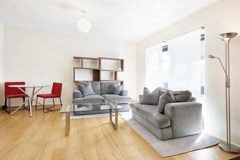 2 bedroom flat to rent - Bridge House Quay, London