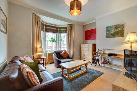 3 bedroom maisonette for sale - Gateshead