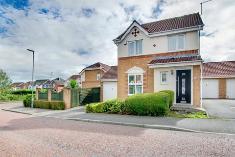 3 bedroom house for sale - Meadow Rise