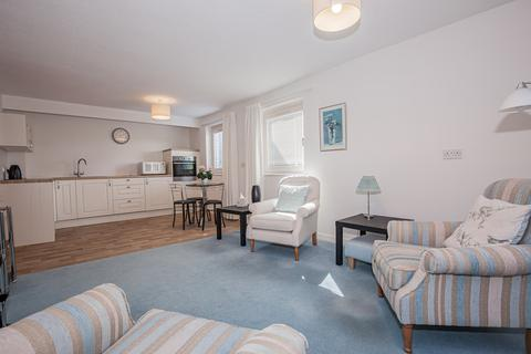 1 bedroom apartment for sale - Osberton Road, Summertown, OX2