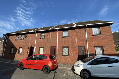 2 bedroom terraced house for sale - Clos Penri, Aberystwyth, Ceredigion, SY23
