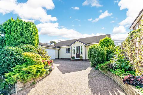 3 bedroom detached bungalow for sale - Birchdale Road, Appleton, Warrington