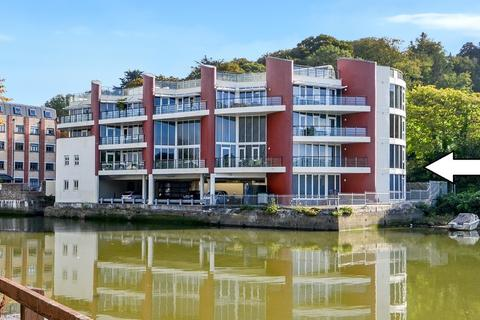 3 bedroom apartment for sale - Malpas Road, Truro