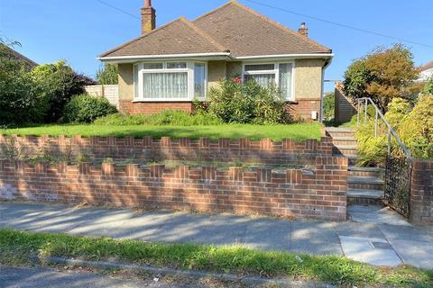 2 bedroom bungalow for sale - Cokeham Lane, Sompting, West Sussex, BN15