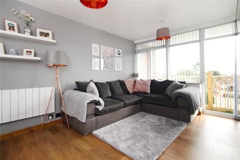 2 bedroom apartment for sale - The Street, Rustington, Littlehampton