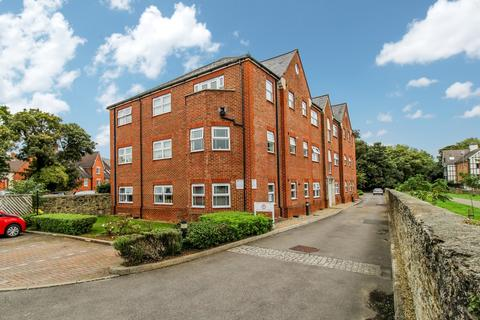 2 bedroom apartment for sale - The Pinnacle, Horder Mews, Old Town