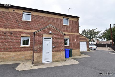 2 bedroom flat to rent - Freiston Road, Boston, PE21