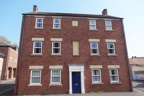 1 bedroom flat for sale - Northload Street, Glastonbury
