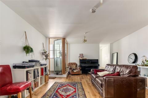 2 bedroom flat for sale - Deptford High Street, London, SE8