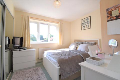 2 bedroom end of terrace house to rent - Lincolnshire Gardens, Warfield, Bracknell, Berkshire, RG42