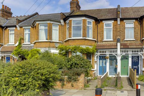 2 bedroom maisonette for sale - Manor Park Road, London N2