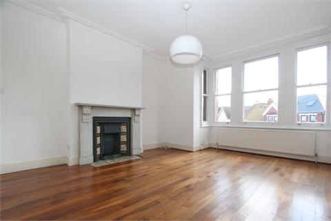 2 bedroom flat to rent - Alexandra Park Road, Muswell Hill, London