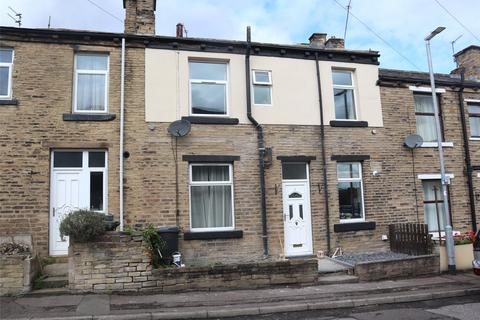 2 bedroom terraced house for sale - Calder Street, Brighouse, HD6