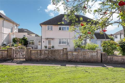 3 bedroom semi-detached house for sale - Archery Road, Cirencester, GL7
