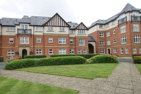 2 bedroom flat for sale - Trinity Mews, Darlington, DL3