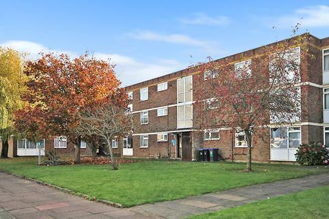 3 bedroom flat for sale - Vinery Court, Rogate Road, Worthing BN13 2DX