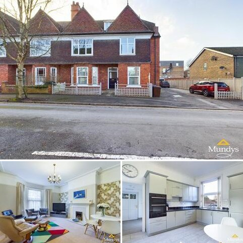 7 bedroom semi-detached house for sale - Stonefield Avenue, Lincoln