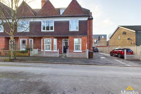 5 bedroom semi-detached house for sale - Stonefield Avenue, Lincoln